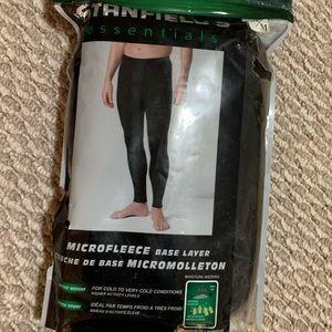 Pants - Long Johns